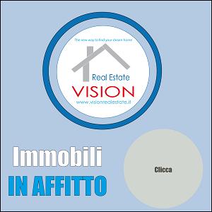 Bottone InAffitto – Small