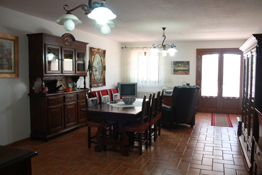 Taverna Vista 2