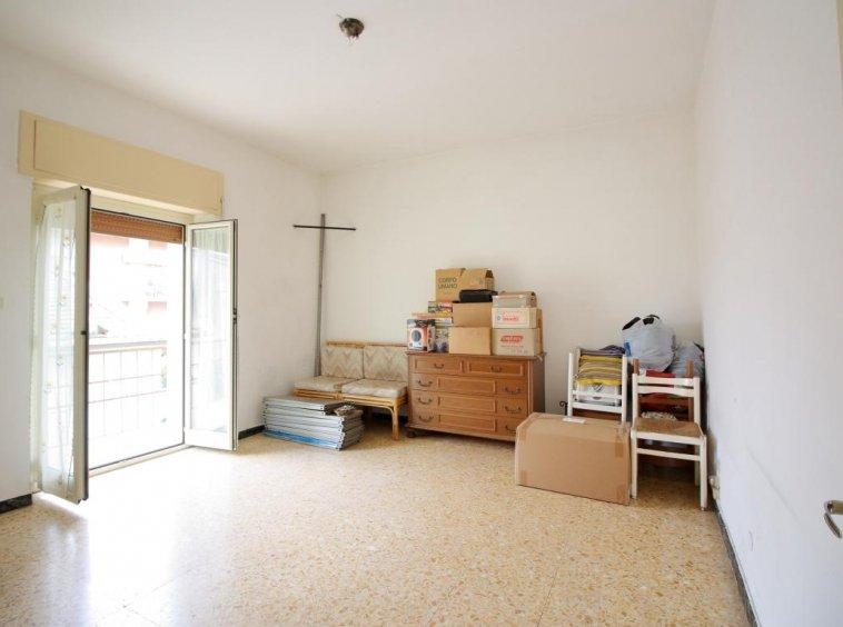 Amelia - San Crispino - Appartamento - Camera Da Letto 2
