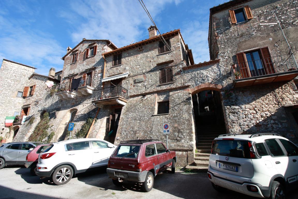 15 - Fornole - Appartamento - Esterno