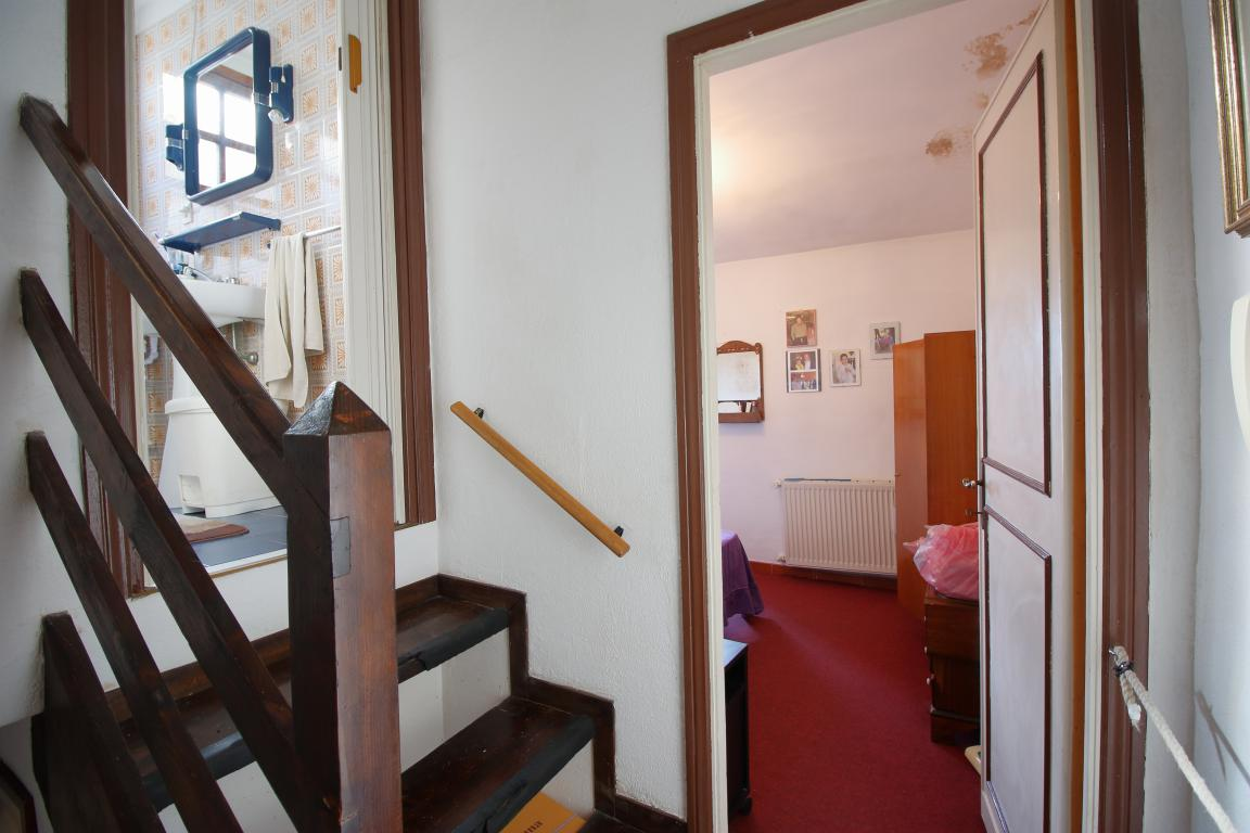 7 - Fornole - Appartamento - Bagno
