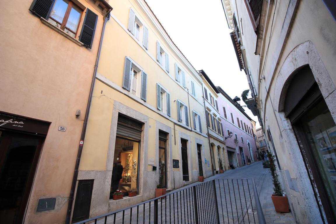 1 - Amelia - Via della Repubblica - Appartamento